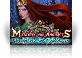 Download Mystery of the Ancients: The Sealed and Forgotten Collector's Edition Game