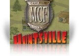 Download Mystery Case Files: Huntsville Game