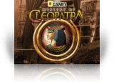 Download Mystery of Cleopatra Game