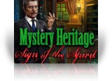 Download Mystery Heritage: Sign of the Spirit Game