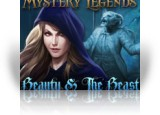 Download Mystery Legends: Beauty and the Beast Game