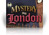 Download Mystery in London Game