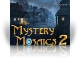Download Mystery Mosaics 2 Game
