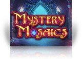 Download Mystery Mosaics Game