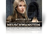 Download Mystery of Neuschwanstein Game