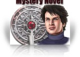 Download Mystery Novel Game