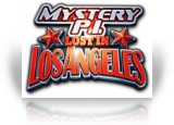 Download Mystery P.I.: Lost in Los Angeles Game