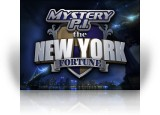 Download Mystery P.I. New York Game