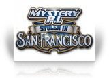 Download Mystery P.I.: Stolen in San Francisco Game