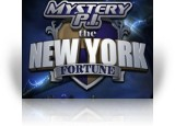 Download Mystery P.I. - The New York Fortune Game