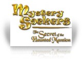 Download Mystery Seekers: The Secret of the Haunted Mansion Game