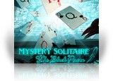 Download Mystery Solitaire: The Black Raven Game