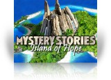 Download Mystery Stories Island of Hope Game