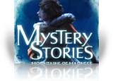 Download Mystery Stories: Mountains of Madness Game