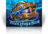 Download Mystery Tales: The Other Side Game