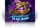 Download Mystery Tales: The Reel Horror Game