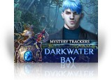 Download Mystery Trackers: Darkwater Bay Game