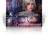 Download Mystery Trackers: Paxton Creek Avenger Game