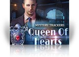 Download Mystery Trackers: Queen of Hearts Game