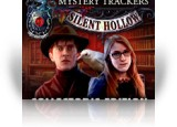 Download Mystery Trackers: Silent Hollow Collector's Edition Game