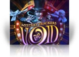 Download Mystery Trackers: The Void Collector's Edition Game