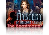 Download Mystery of Unicorn Castle: The Beastmaster Game