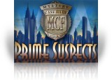 Download MCF - Prime Suspects Game