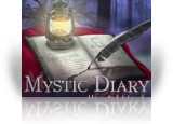 Download Mystic Diary: Haunted Island Game