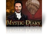 Download Mystic Diary: Lost Brother Game