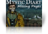 Download Mystic Diary: Missing Pages Game