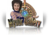 Download Mystic Gallery Game