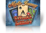 Download Mystic Journey: Tri Peaks Solitaire Game