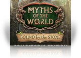 Download Myths of the World: Bound by the Stone Collector's Edition Game