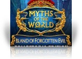 Download Myths of the World: Island of Forgotten Evil Collector's Edition Game