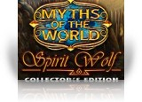 Download Myths of the World: Spirit Wolf Collector's Edition Game