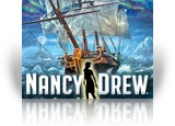 Download Nancy Drew: Sea of Darkness Game