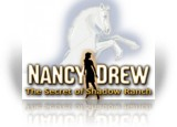 Download Nancy Drew: Secret of Shadow Ranch Game