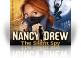Download Nancy Drew: The Silent Spy Game