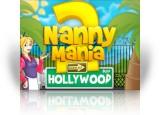 Download Nanny Mania 2 Game