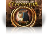 Download Nat Geo Games: Mystery of Cleopatra Game