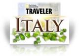 Download Nat Geo Traveler: Italy Game