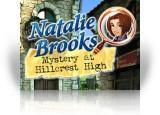 Natalie Brooks 3
