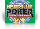 Download NBC Heads-Up Poker Game