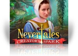 Download Nevertales: Creator's Spark Game