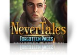 Download Nevertales: Forgotten Pages Collector's Edition Game