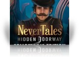 Download Nevertales: Hidden Doorway Collector's Edition Game