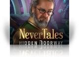 Download Nevertales: Hidden Doorway Game