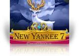 Download New Yankee 7: Deer Hunters Game