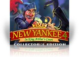 Download New Yankee in King Arthur's Court 4 Collector's Edition Game