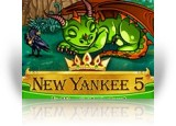 Download New Yankee in King Arthur's Court 5 Game